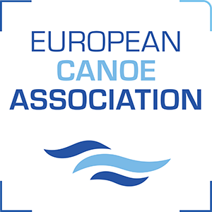 ECA - European Canoe Association